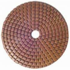 3000 Grit 5 Inch Diamante Italia Wet Polishing Pad