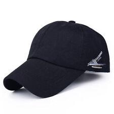 Hüte und Mützen im Baseball Cap Stil für Damen