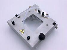 PerkinElmer AxION TOF MS Spectrometer Source housing Ultraspray 2 ESI