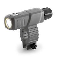 Karcher HD HDS Pressure Washer Lance LED Nozzle Light 2.680-002.0/26800020