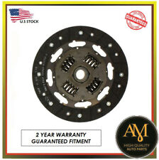PART# CP1115 CLUTCH DISC FOR Saturn SC, SC1, SC2, SL, SL1, SL2, SW1, SW2 1999-