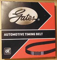 GATES T1567 Timing Belt for Toyota Corolla Levin Trueno AE111 20v 4AGE JDM AE86
