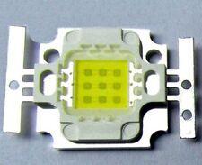 10W Cool White LED + Driver Module  ( 28L060 & 28E074 )