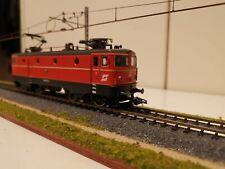 Marklin 3160 H0 E-Lok OBB 1043 007-2