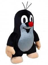 Krtek Little Mole Maulwurf  Plush Toy 20 cm Boys & Girls