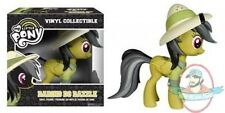 My Little Pony Daring Do Dazzle Vinyl Collectible Figure by Funko