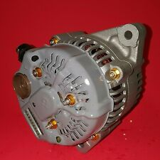 1993 Honda Accord 2.2 Liter 4 Cylinder Engine Alternator 90AMP with Warranty