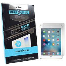 Gadget guard Kratzer Resi Hartglas Displayschutz Für Apple IPAD Luft 1/2