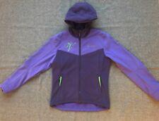 Softshell Jacke von VAUDE - Craggy - Trecking - Größe 36 - Outdoor - UVP 160 €