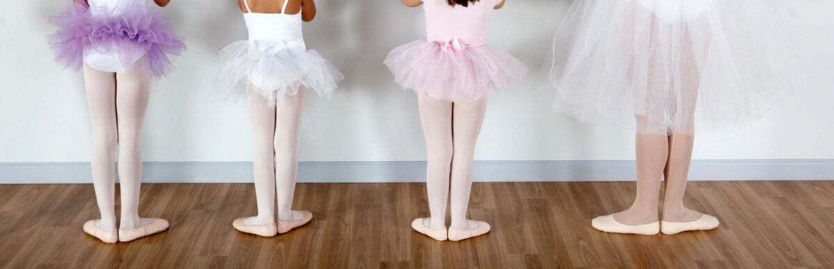 Dance wear Specialists