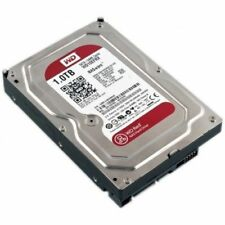 "1TB 3.5"" Internal Hard Disk Drives"