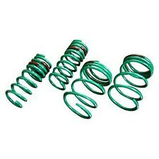 For Honda Accord 13 17 13 X 04 S Tech Front Amp Rear Lowering Coil Springs Fits 2013 Honda Accord
