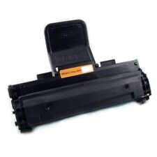 Toner Non-Oem para Samsung impresoras ml1640 ml2240 ml1640n ml2240n mlt-d1082s
