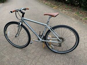 Marin Larkspur Classic Retro Mountain Bike Medium