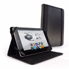 Carcasas, estuches y fundas negros para reproductores MP3 Universal