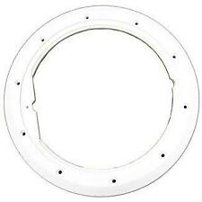Hayward Spx0507A1 Frame, Front Sealing- Plastic