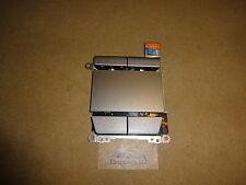 Dell Latitude D430, D420 Laptop Touch Pad & Mouse Buttons. P/N: PK090003M1L
