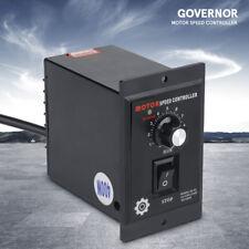 400W AC 220V Moteur Contrôleur Régulateur De Vitesse Pinpoint 90-1400r / min