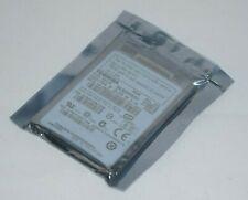 "Toshiba MK8009GAH 80GB Interne Festplatte 4200RPM 1,8"" Ultra ATA/100 ATA 6 ZIF"