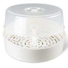 Reer Mikrowellen-Desinfektionsgerät Vapostar