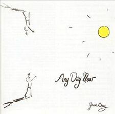 Any Day Now [Original Art Bonus Tracks] by Joan Baez (CD, Mar-2005, Vanguard)