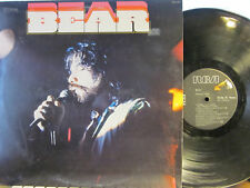 ► Richard T. Bear - Bear (RCA 1-3313) (PS)