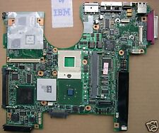 T41p GL T2 128M System Motherboard 93P3313 W/ Security