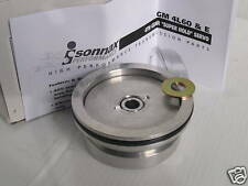 GM / Holden 4L60E 4th Gear Super Hold Servo Piston