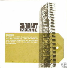 Saint Etienne - Finisterre (CD 2004) NEW