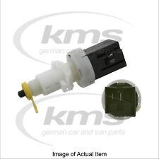 New Genuine Febi Bilstein Brake Stop Light Switch 12230 Top German Quality