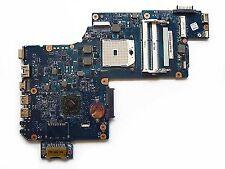 H000043580 Toshiba Satellite C875d AMD Motherboard
