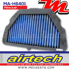 Filtre à Air Sport Airtech HONDA CBR 600 FR Rossi 2001