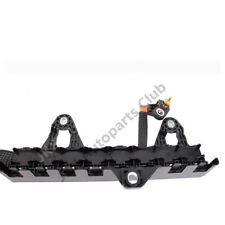 OEM # 463073B650 Genuine HARNESS for Hyundai Kia Sonata Optima Tucson Elantra