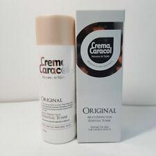 Final Sale (From Usa) Jaminkyung Crema Caballo Original Essential Toner (150ml)