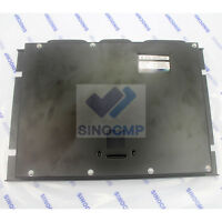 543-00052 543-00052E EPOS Controller for Doosan S550LC-V Excavator 1 year wty