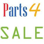 parts4-sale