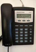 Telefono Voip GRANDSTREAM GXP285