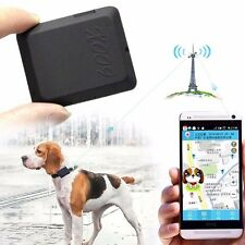 X009 Hidden Spy Camera Mini GSM SIM Card Audio Video Record Ear Bug Monitor DVR