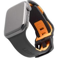UAG Civilian | Pasek, Strap, Uhrenarmband | Apple Watch 44mm, 42mm