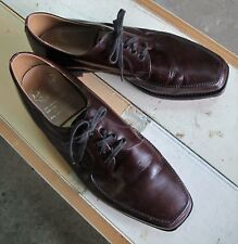572efe65a4010 Dress, Formal Original Vintage Shoes for Men for sale | eBay