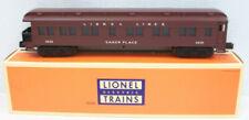 Lionel 6-27903 Sager Place Observation Car LN/Box