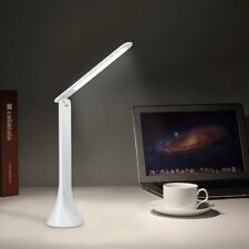 Touch Super bright Adjustable Craft Study Reading Table Desk Lamp Light USB