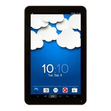 Woxter QX 120 8GB negro tablet