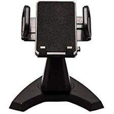 Desk Call Desktop Phone Mount Hands Calling Countertop Cook as Seen on TV
