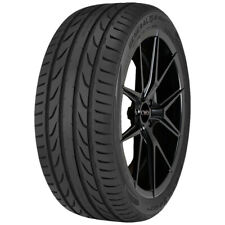 28535zr19 General G Max Rs 99y Tire