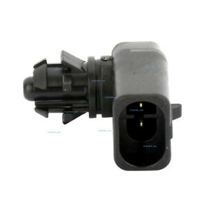 Outside Air Tempature Temp Sensor #25775833 Fit For Chevrolet GM Buick Cadillac