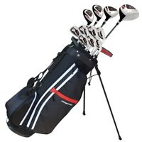 GOLF CLUBS AND GEAR WEBSITE BUSINESS|AFFILIATE|GUARANTEED PROFITS|FOR THE UK