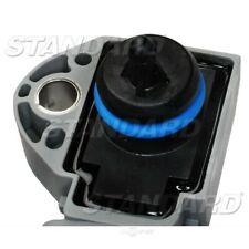 Fuel Pressure Sensor Standard FPS18