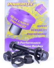 PFA100-12 Powerflex PowerAlign Camber Bolt Adjust Kit [12mm]