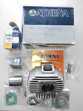 Membran Rennzylindersatz 45mm 70ccm Puch Maxi X 30 X 40 Manet KTM mit Puch Motor